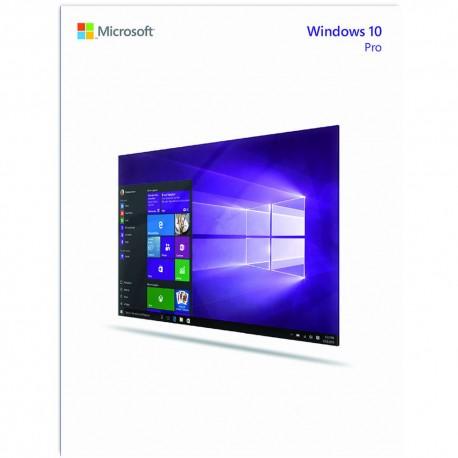 Windows 10 Pro - Употребяван