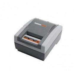 Фискален Принтер TREMOL FP01-KL