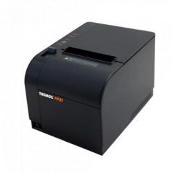 Фискален Принтер Tremol FP21