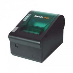 Фискален Принтер Tremol FP05-KL V2