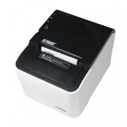 Фискален принтер Елтрейд PRP 250F