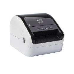 Етикетен принтер, Brother QL-1100 Label printer
